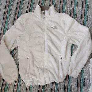The North Face Osito Jacket Size Medium